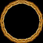 «DBV Gold Rush» 0_58b95_7aa8e5b3_S