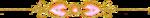 бордюры,линии 0_58e61_814600c5_S