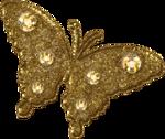 бабочки 0_58f13_9199ad8b_S