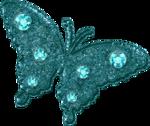 бабочки 0_58f17_529713d9_S