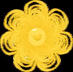 «lrjellybeanelem» 0_59d64_178a5aa6_S