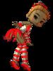 Куклы 3 D. 5 часть  0_5a738_2b83c07e_XS