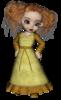 Куклы 3 D. 5 часть  0_5a7b1_f8292e77_XS