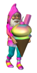 R11 - Candy Shop - 170.png