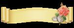 «16eastercardkit» 0_5c6c3_2f56f093_S