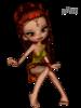 Куклы 3 D.  7 часть  0_5dbaf_ffe30a1f_XS