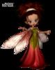 Куклы 3 D.  8 часть  0_5dc93_6eecd5e9_XS