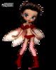 Куклы 3 D.  8 часть  0_5dcbc_b679f038_XS