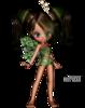 Куклы 3 D.  8 часть  0_5dd55_dc3749ca_XS