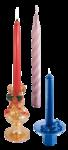 Свечи 0_50682_7ff5915f_S