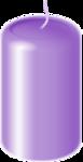 Свечи 0_50690_62137b3e_S