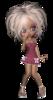 Куклы 3 D. 3 часть  0_53250_48d3987d_XS