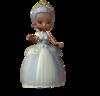 Куклы 3 D. 3 часть  0_532aa_a39bb172_XS