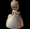 Куклы 3 D. 3 часть  0_532ae_bdbf19_XS