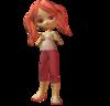Куклы 3 D. 3 часть  0_532b4_50b2853a_XS