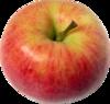 Яблоки 32