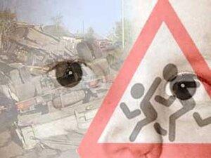 В Приморье на 200% выросло количество погибших в ДТП детей