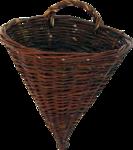 ID-TD-Basket.png