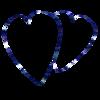 Crhfgнабор«Просто любовь» 0_612fe_37de277b_XS