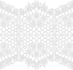 «кружевная фантазия» 0_630d4_4bf27d93_S