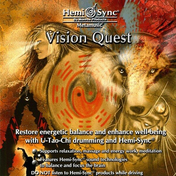 vision quest Vision quest: vision quest, supernatural experience in which an individual seeks to interact with a guardian spirit, usually an anthropomorphized animal, to obtain advice or protection vision quests were most typically found among the native peoples of north and south america the specific techniques for.