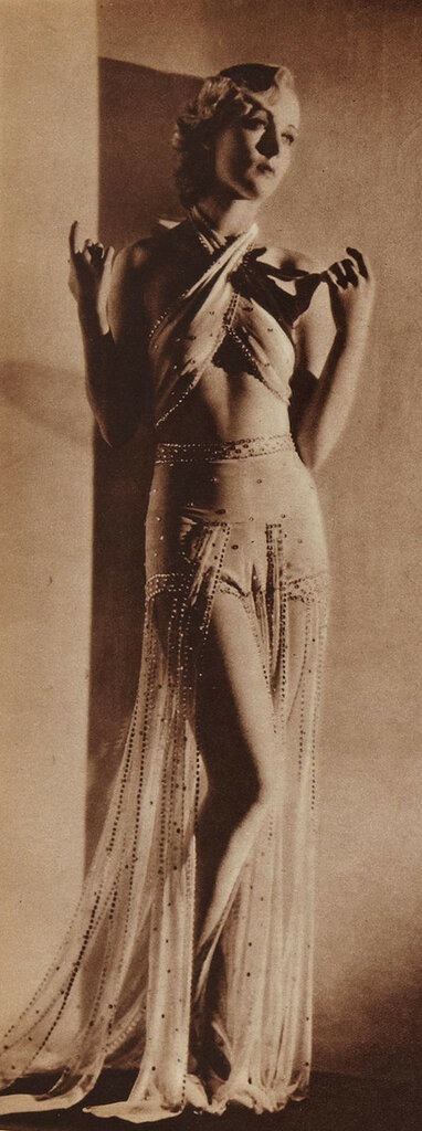 Carole Lombard 1931.jpg