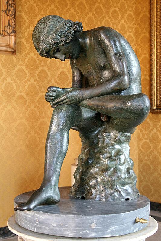 0_Spinaro_-_Palazzo_dei_Conservatori,_Musei_Capitolini_(2).JPG
