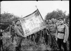 русский экспедиционнный корпус