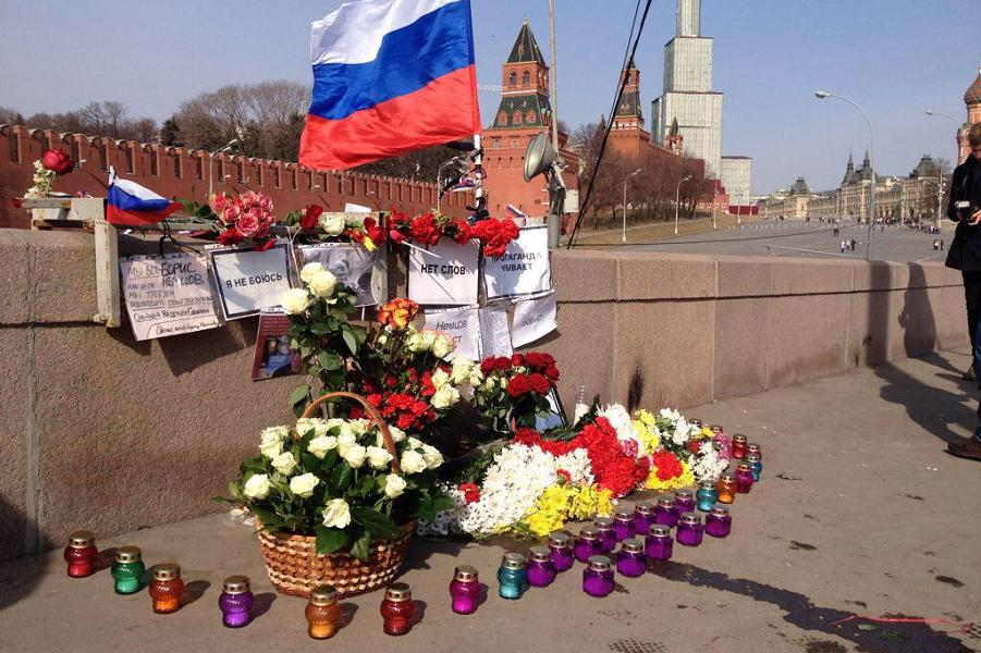 Немцов мост.png
