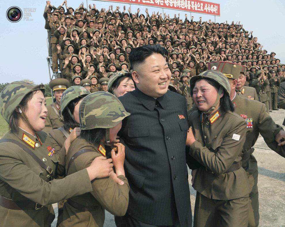 Картинки по запросу Ким Чен Ын и женщины