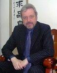 Владимир Вячеславович Малявин.jpg