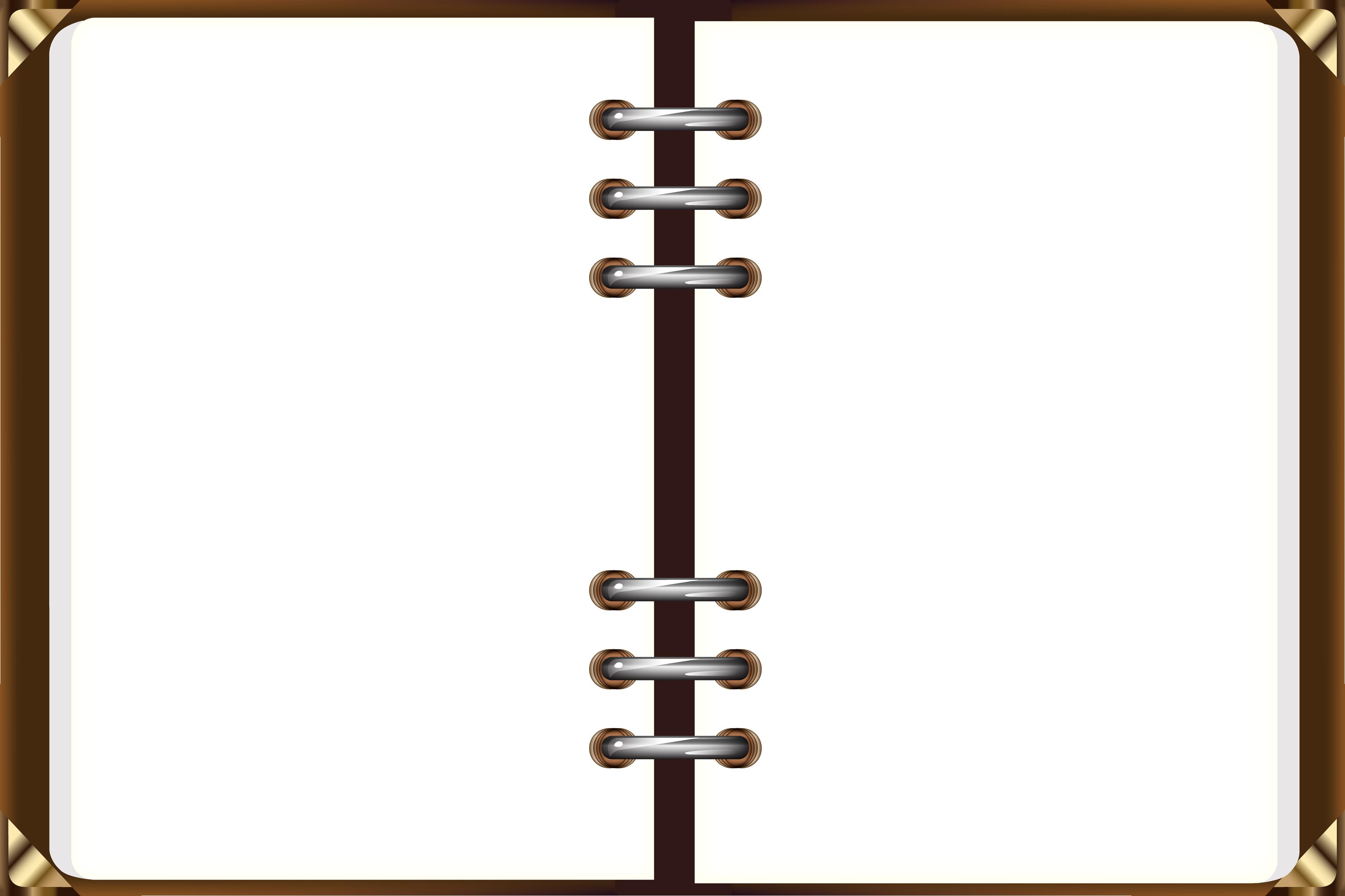 Как сделать рамку вшопе в документе с прозрачным фоном
