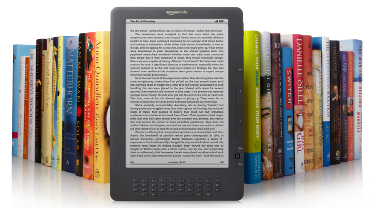 kindle-dx-03-popup.jpg