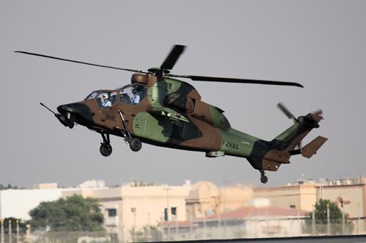 Современные боевые вертолеты 0 11e724 e307023d orig