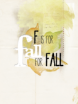 bnatali_2013_fall_card1 (29).png