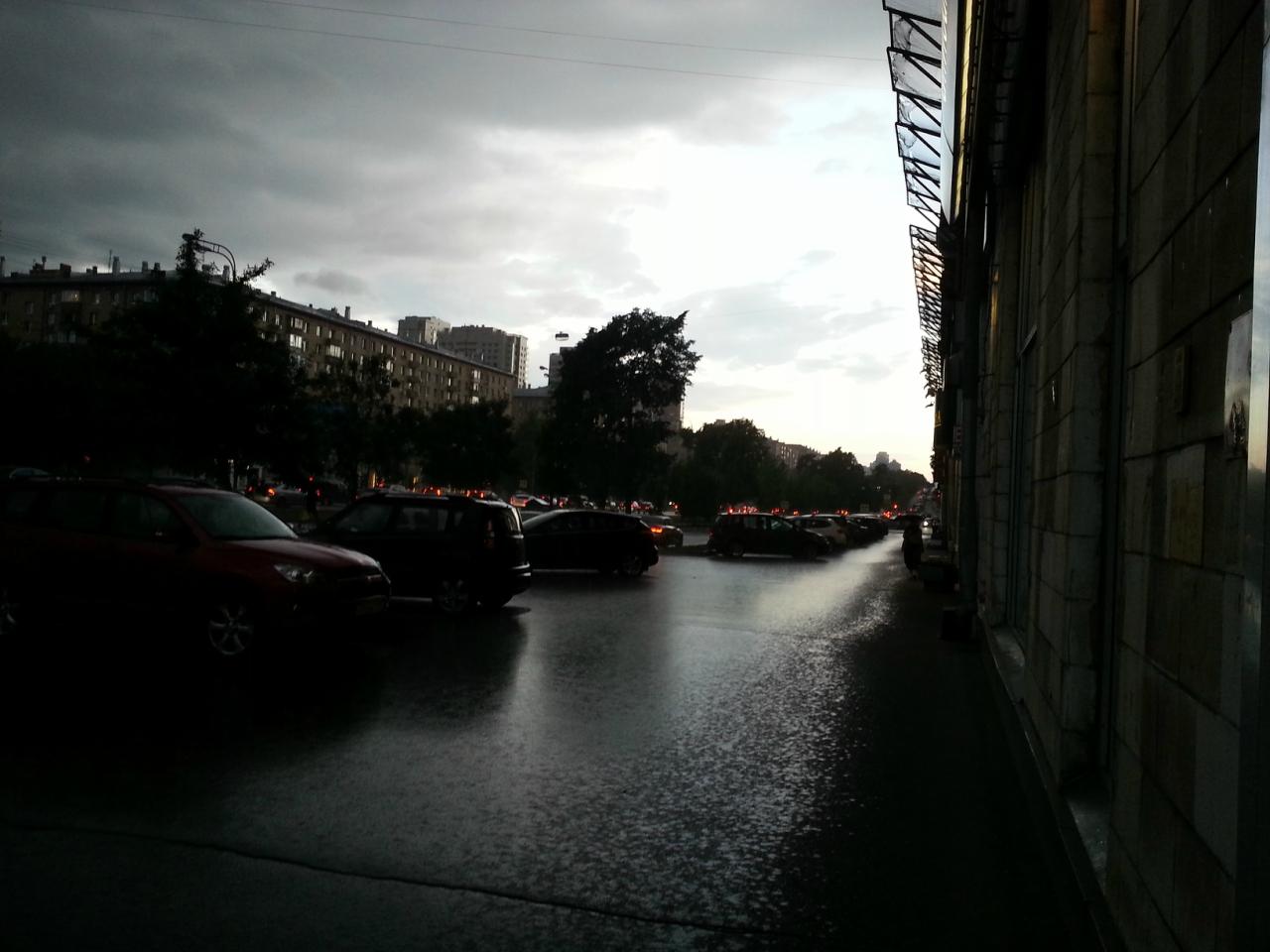 http://img-fotki.yandex.ru/get/4704/230932904.1db/0_f737e_cdc6bcdf_orig