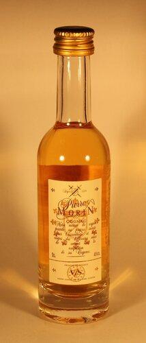 Коньяк Pierre Morin VS Cognac