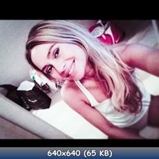 http://img-fotki.yandex.ru/get/4704/254056296.e/0_11399e_cd43ae02_orig.jpg