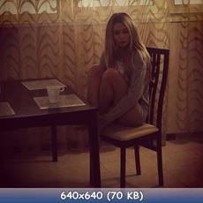 http://img-fotki.yandex.ru/get/4704/254056296.e/0_1139a0_88ac490e_orig.jpg