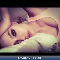http://img-fotki.yandex.ru/get/4704/254056296.e/0_1139a6_84128991_orig.jpg