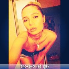 http://img-fotki.yandex.ru/get/4704/254056296.e/0_1139a8_cf4d4745_orig.jpg