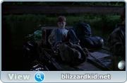http//img-fotki.yandex.ru/get/4704/26874611.a/0_cf5be_11732596_orig.jpg