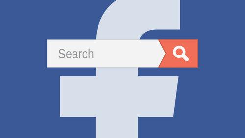 facebook-search-ss-1920-800x450.jpg