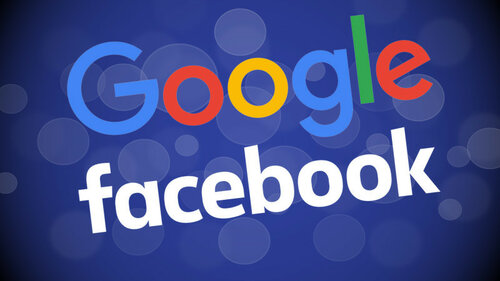 google-facebook-new6-1920-800x450.jpg