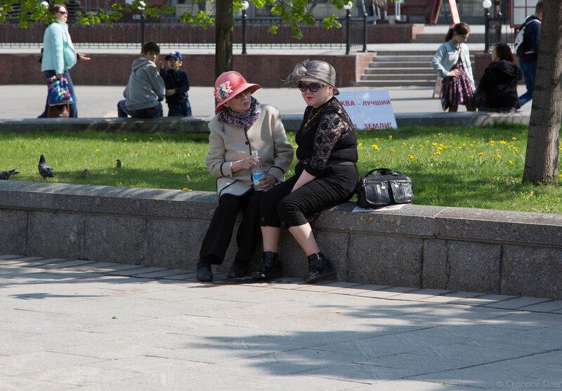 Столешников-59.jpg