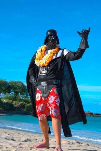 Darth_Vader_15.jpg