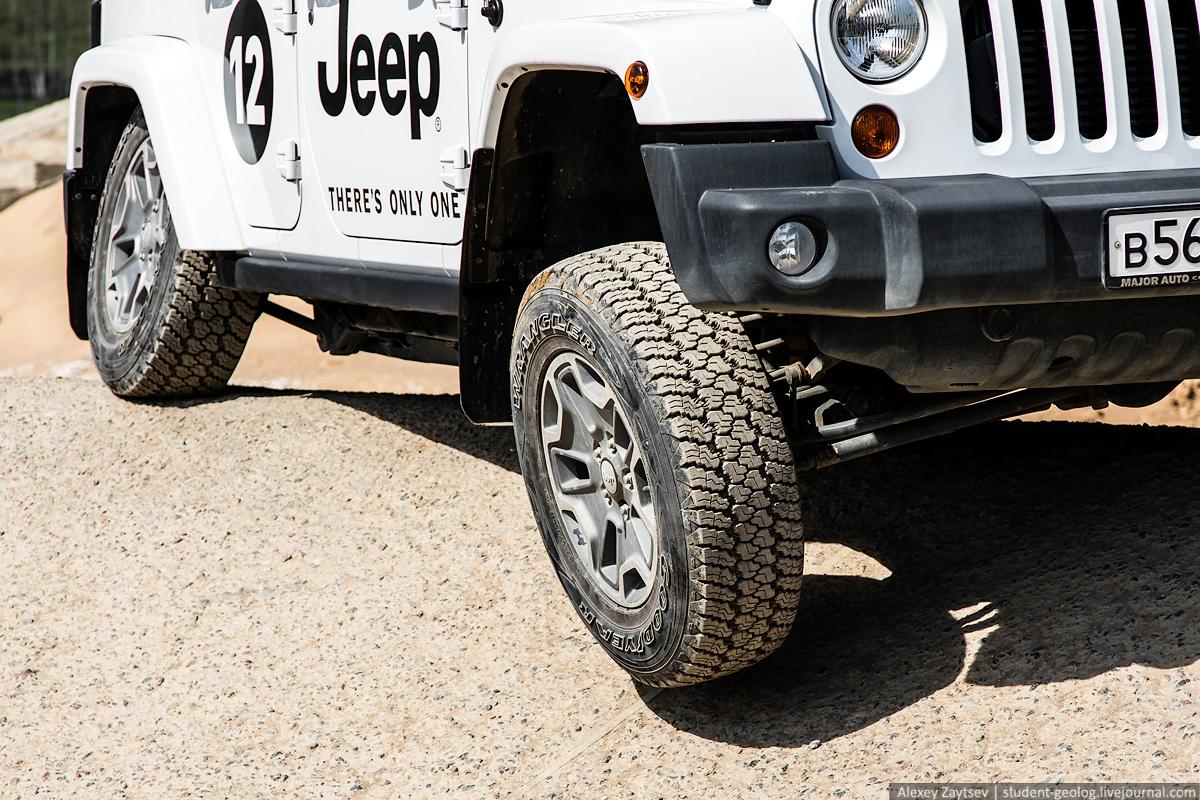 jeep-9276.jpg