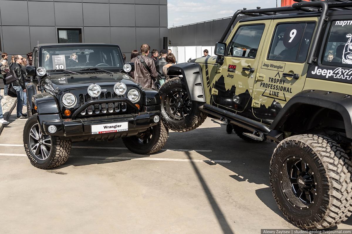 jeep-9300.jpg