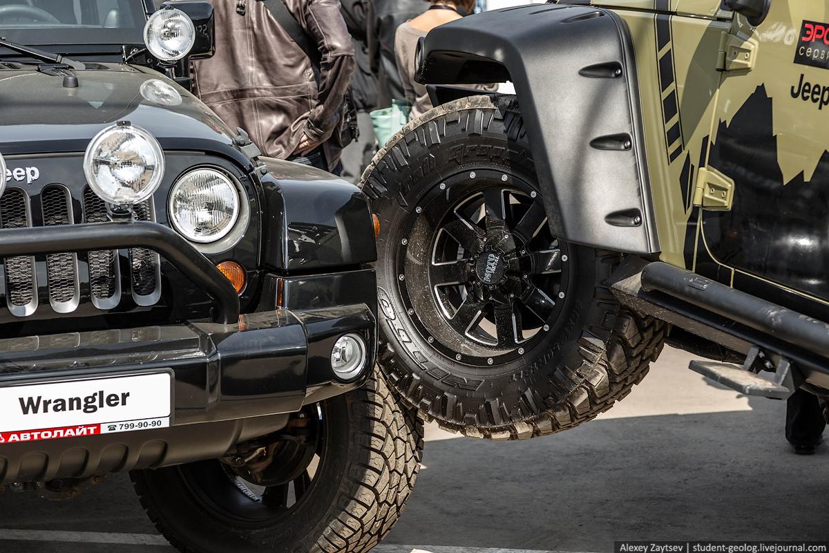 jeep-9301.jpg