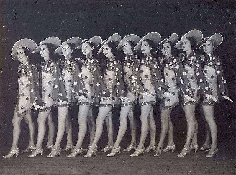 106-1934.jpg